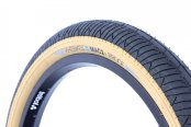 "покрышка KHE Tire Puncture Proof MAC2+, tanwall, 20""x2,30"", PARK/STREET 5119-020-31"